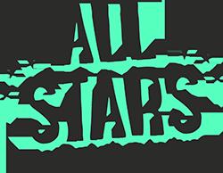 All Stars Jongerencoaching